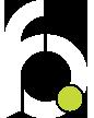 Fadi Bidan Mobile Logo