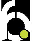 Fadi Bidan Retina Logo